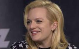 Elisabeth Moss Addresses Scientology Beliefs And How It Relates To 'The Handmaid's Tale'
