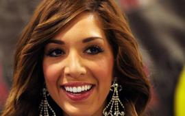 Farrah Abraham Shares Video Of Her Getting Plastic Surgery