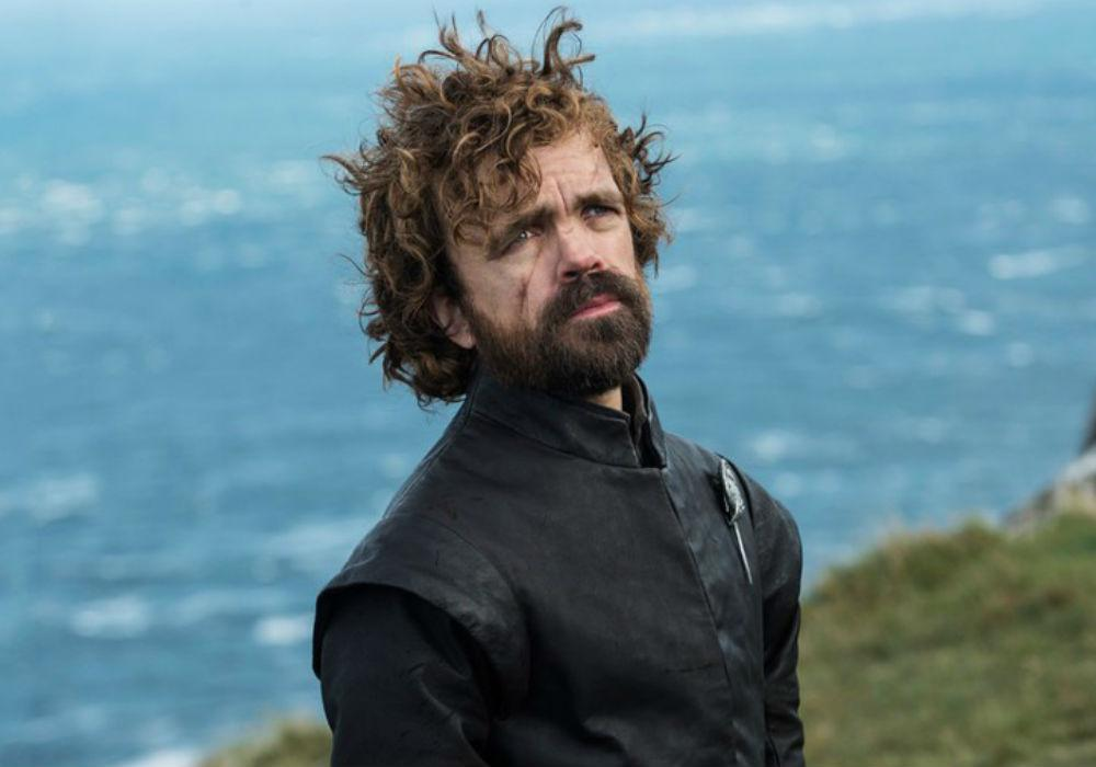 Game Of Thrones To Kill Off Tyrion Lannister In Season 8? Peter Dinklage Guessed His Fate Long Ago