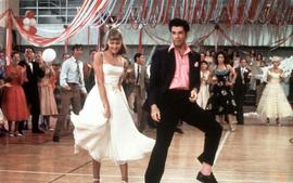 'Grease' Prequel 'Summer Loving' In The Works What Can Fans Expect From The New Movie?