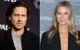 Gwyneth Paltrow And Brad Falchuk Headed For A Split? Newlyweds Caught In Very Public Blow-Up