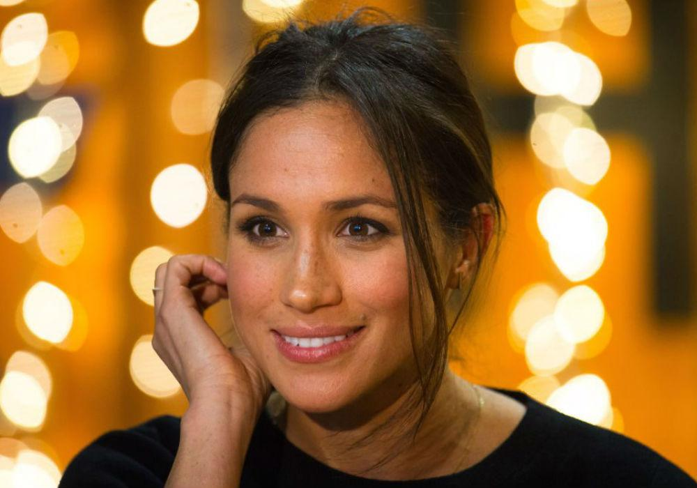 Is Meghan Markle Secretly Running Her New Instagram Account With Prince Harry?