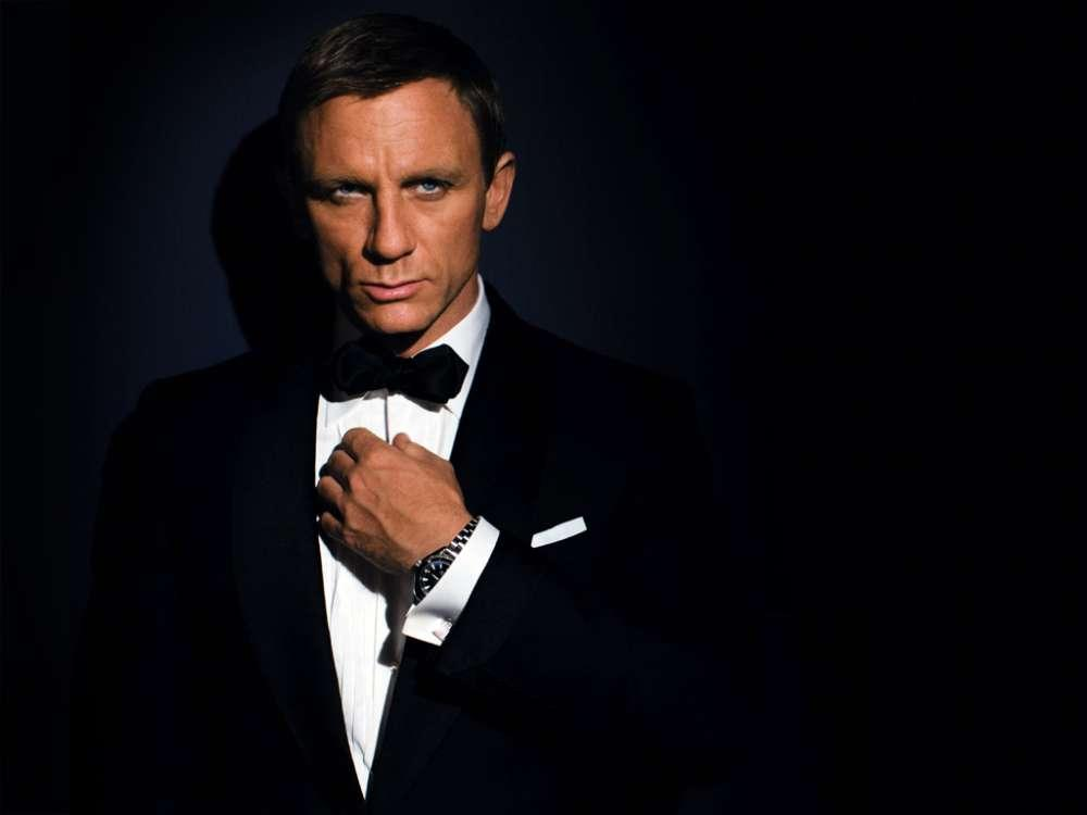 James Bond Producer Says The Potential Of A Female Lead In Bond Series Is Negligible