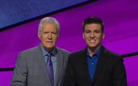 'Jeopardy' Contestant And Professional Gambler James Holzhauer Sets New Record After Winning $110,914 In Single Episode