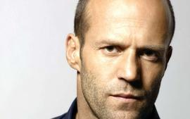 Person Posing As Jason Statham Scams British Woman Out Of Thousands Of Dollars