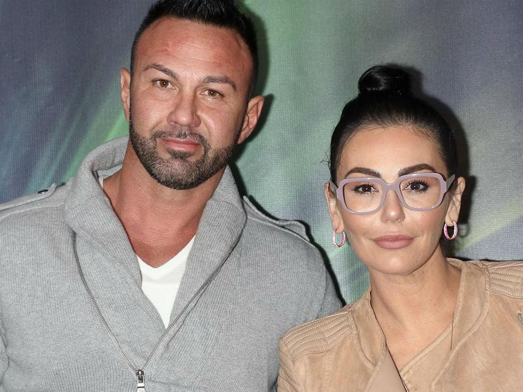 Here's How Roger Mathews Really Feels About Jenni 'JWoww' Farley's New Younger Boyfriend Zack Clayton Carpinello