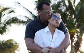 Jennifer Lopez Shuts Down Alex Rodriguez Cheating Rumors Defends Fiancé Against Jose Canseco Lies