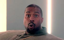"""Grass From Kanye West's Coachella Easter Sunday Service Is Being Sold On eBay As """"Holy Grass"""""""