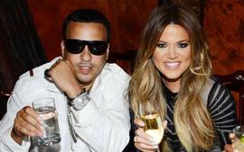 Are Khloe Kardashian And French Montana Getting Back Together?