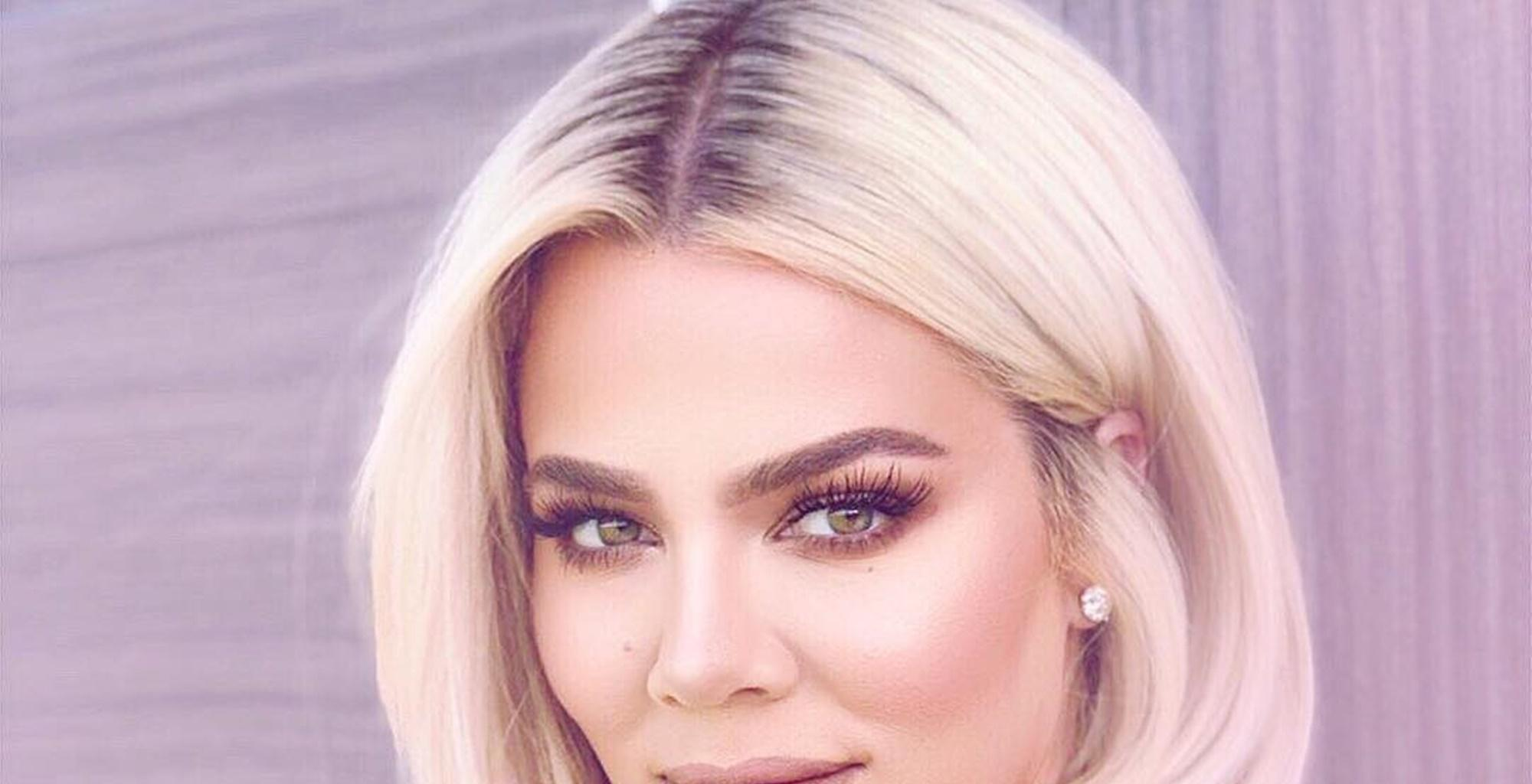 Khloe Kardashian`Is Tired Of Getting Embarrassed By Men Like Tristan Thompson -- Here Is What She Is Looking For In Her Next Guy