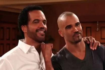 'The Young & The Restless' Reveals Kristoff St. John Tribute Details Including Shemar Moore's Return – Here's When Fans Should Tune In