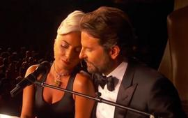 Bradley Cooper Wants To Hook Up With Lady Gaga Again For 'Shallow' And He's Not The Only One Who Wants Him To