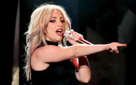 Lady Gaga Reportedly Had To Tell Christian Carino To No Longer Contact Her