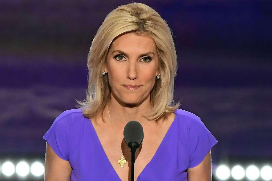 More Stars From The Hip-Hop Community Demand Laura Ingraham's Firing At Fox News Including Snoop Dogg