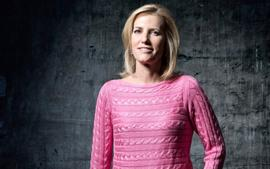 Laura Ingraham Gets Slammed For Mocking Nipsey Hussle During His Funeral -- The Game And Michael Rapaport Destroy Her In New Videos