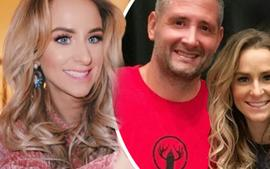 Leah Messer And Jason Jordan's Pals Reportedly Think They're Over For Good - Here's Why!