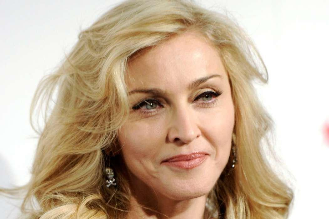 """Will Madonna's New Album """"Madame X"""" Exceed Expectations?"""