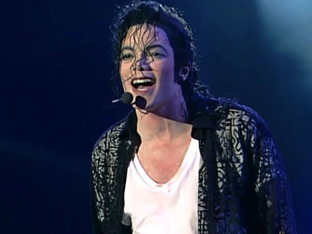 Michael Jackson's Family Responds To 'Leaving Neverland' In Newly Released YouTube Documentary