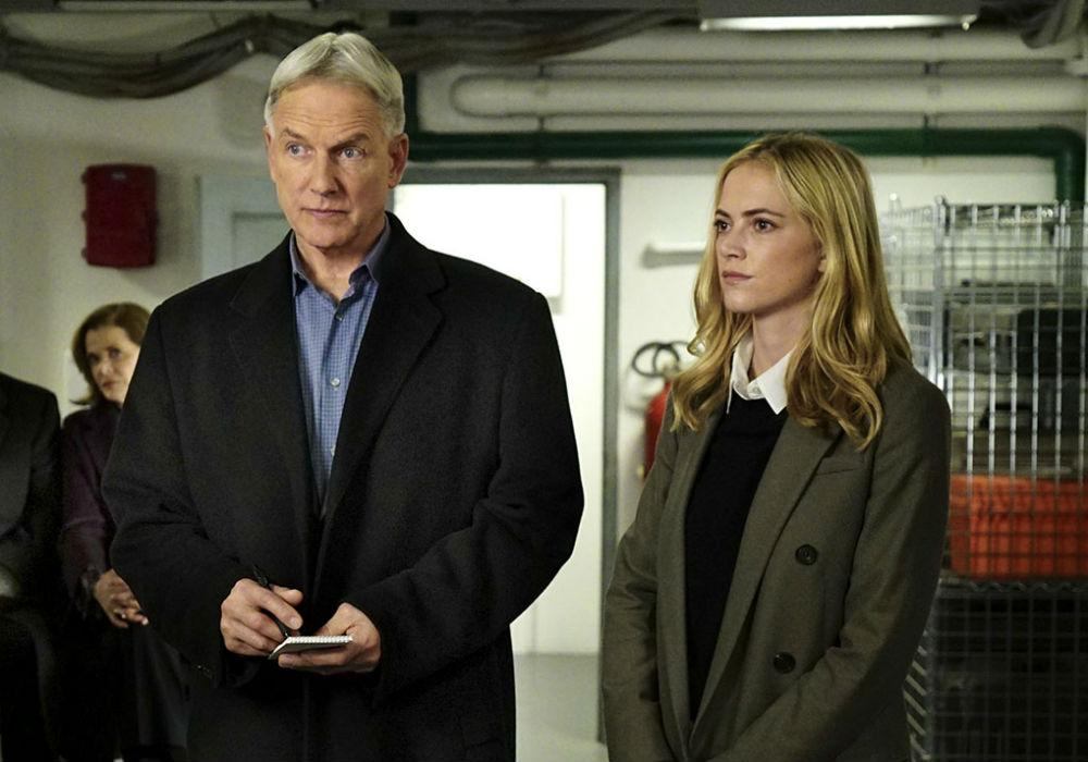 NCIS Renewed For Season 17 As Fans Are Left Heartbroken Over Latest Episode