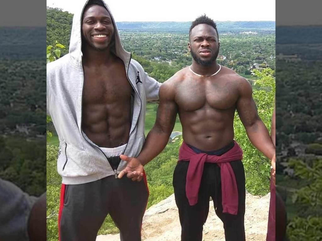 """Brothers Involved In Jussie Smollett """"Hate Crime"""" Are Now Finding It Difficult To Get Work"""