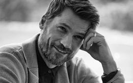 Nikolaj Coster-Waldau Claims A Harmless Prank Nearly Cost Him A Lawsuit Levied By HBO