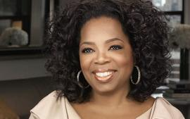 Oprah Responds To 'Leaving Neverland' Backlash Stands By Her Controversial Interview