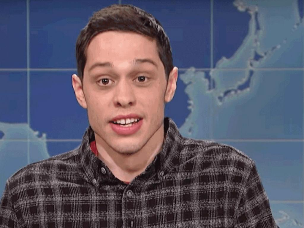 Pete Davidson Abruptly Left A Stand-Up Gig After Venue Owner Disrespected Him – Find Out What Went Down