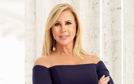 RHOC Vicki Gunvalson Must Deliver And Engagement In Season 14 To Save Her Job