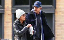 RHONY Star Bethenny Frankel Finally Opens Up About Finding Love Again
