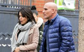 RHONY Star Bethenny Frankel Reportedly Tried To Break Up With Dennis Shields One Week Before His Death