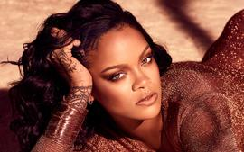 Rihanna's Boyfriend Hassan Jameel Has Found A Way To Seal The Deal -- He Is Her Prince Charming