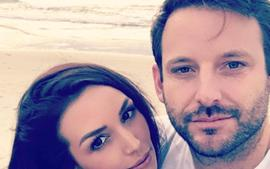 Scheana Marie's Ex Rob Valletta Shades 'Vanderpump Rules' Cast And Is Creating A New Reality Show With His New Girlfriend