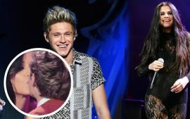Selena Gomez And Niall Horan Dating? - The Truth!