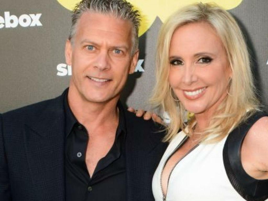 RHOC: Shannon Beador Divorce Settlement Reduces Monthly Support From David In Half