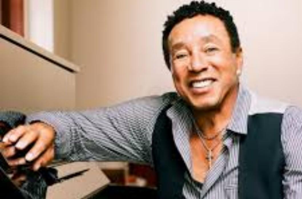 Smokey Robinson Is Just As Confused As Everyone Else When It Comes To Jussie Smollett