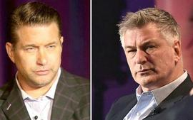 "Stephen Baldwin Attacks Brother Alec Baldwin On Twitter Over Georgia ""Heartbeat Bill"" And Alyssa Milano Driven Boycott"