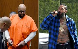 Nipsey Hussle Was Too Loyal To His Neighborhood? Suge Knight Made This Point, Here Is Why Some Say He Missed The Bigger Picture
