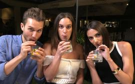 Summer House Star Jordan Verroi Is Dealing With 'Identity Issues' Claims Co-Star Hannah Berner