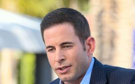 Tarek El Moussa Reveals The One Thing He Misses Following His Divorce With Christina