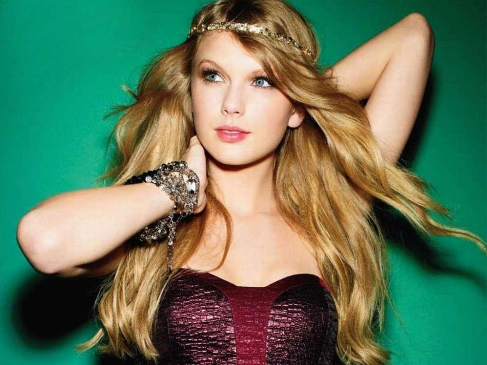 Will Taylor Swift Release New Music Soon?
