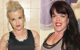Terra Jole Wants Briana Renee To Come Back To 'Little Women LA' But She Is Blocked From Reaching Out!