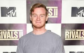 The Challenge Star Wes Bergmann Is A Master Manipulator On MTV, And A Successful Business Man At Home