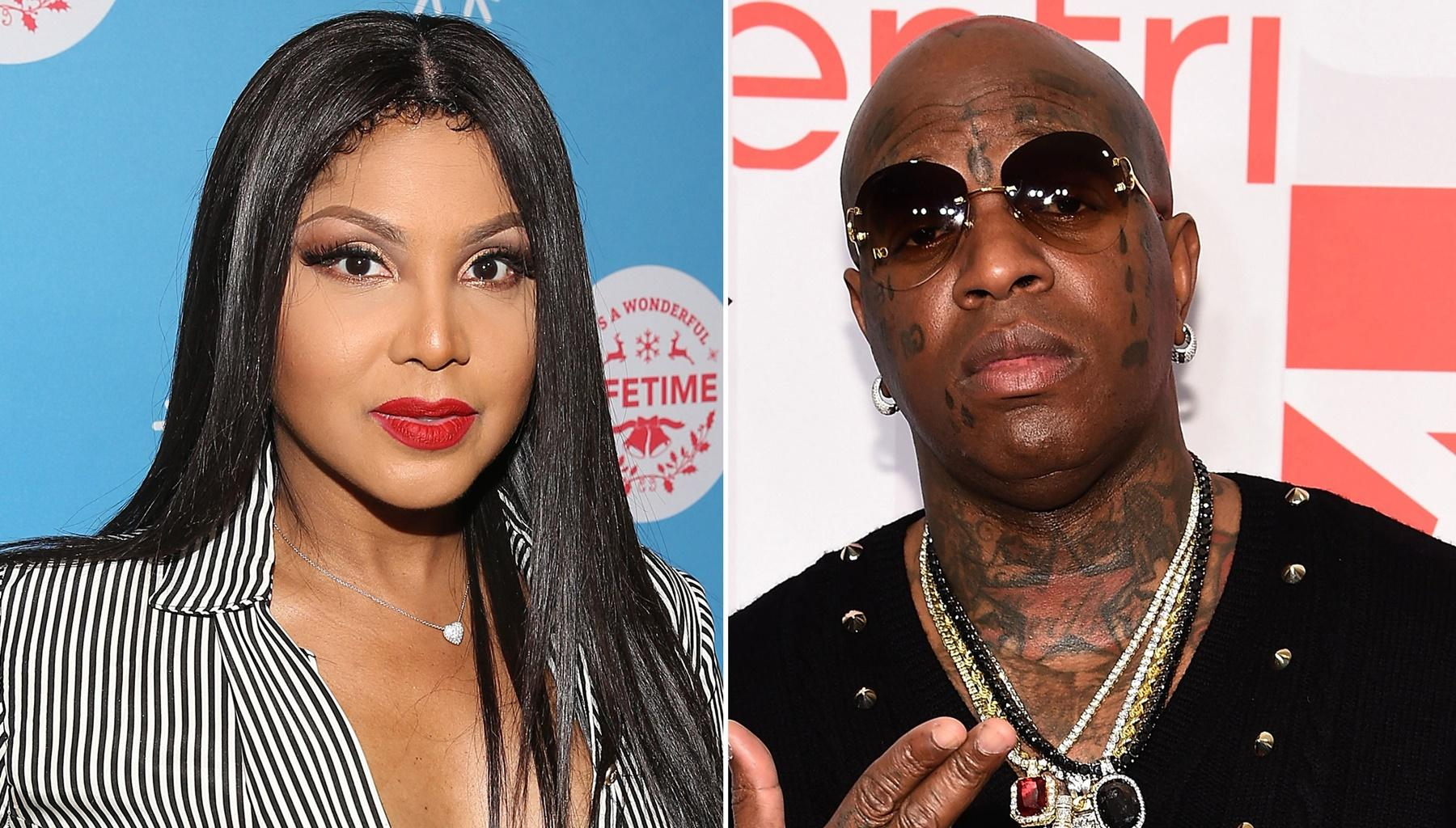 Toni Braxton Is Getting Her Wish, Birdman Makes Big Announcement, And Tamar Is Over The Moon