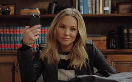 Veronica Mars Sets A Premiere Date For Hulu Revival! Everything Marshmallows Need To Know