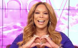 Wendy Williams Social Life In Demand After Kevin Hunter Divorce Find Out Who Has Asked Her On A Date