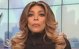Wendy Williams Hires Famous Producer As New Manager After Ditching Estranged Husband Kevin Hunter
