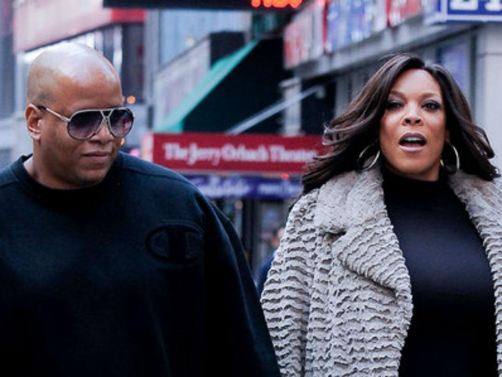 Wendy Williams And Kevin Hunter Separation Will Be Messy, What Is At Stake If They Divorce?