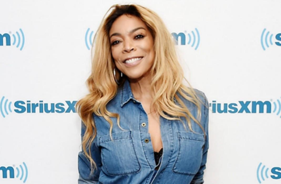 Wendy Williams Files For Divorce As Reports Say She And Kevin Hunter Have Been Separated For Months