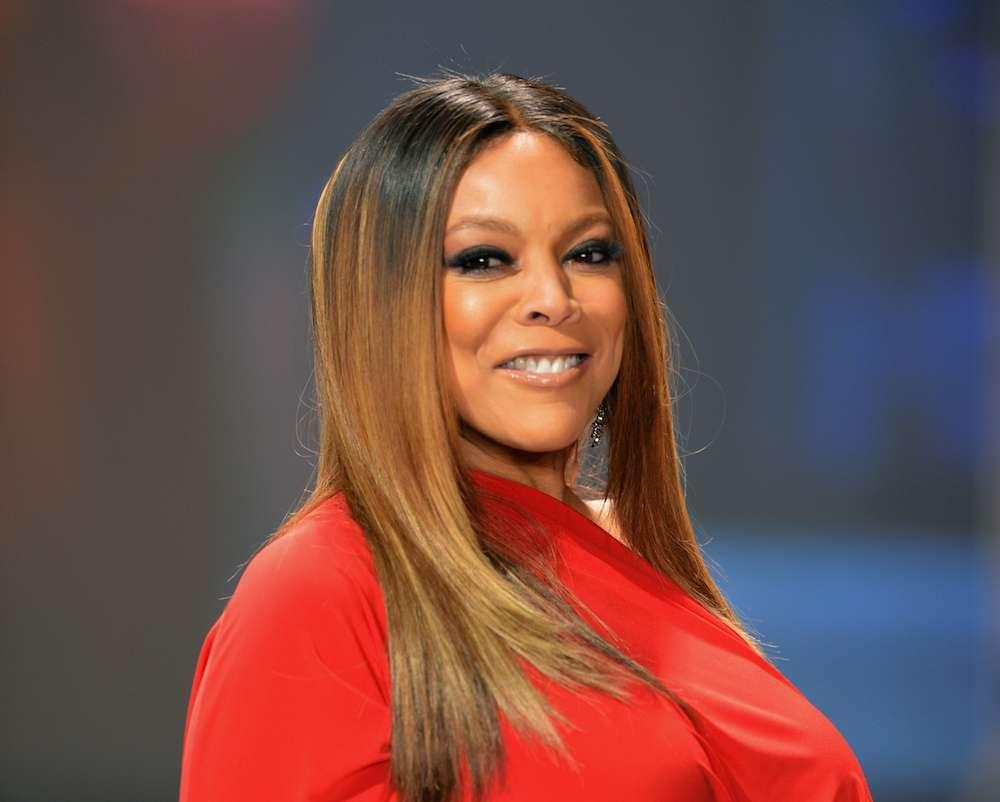 Wendy Williams Defends Kourtney Kardashian After Backlash For Sending Her 6-Year-Old Daughter To School With $400 Gucci Shoes On