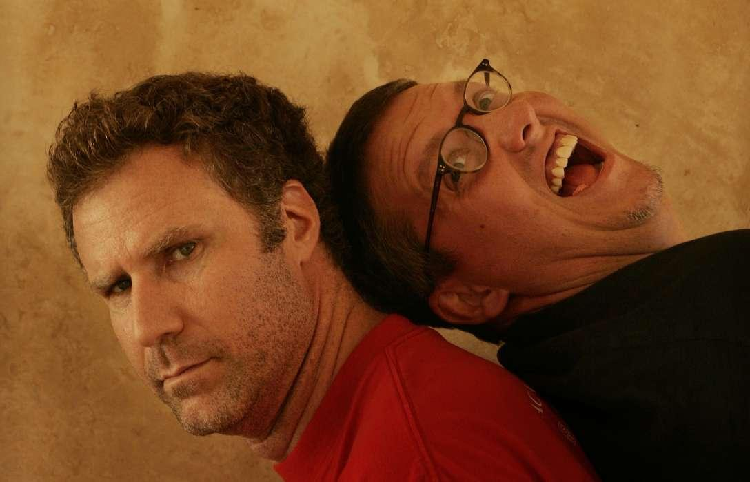 Will Ferrell And Adam McKay Will No Longer Work Together Due To The Dissolution Of Sanchez Productions